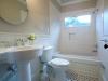 greenwood3rdbathroom
