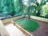 greenwoodbackyard