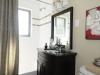 3611 Teal - Bathroom