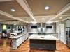 adelia_kitchen