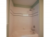 hall-bath-shower