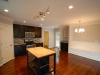 kitchen-island-and-nook
