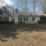 406 Mimosa Drive, Decatur, GA